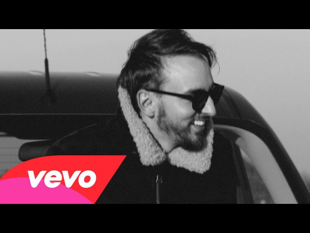 Christophe Willem Après toi Clip officiel