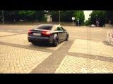 Audi RS4 B7 || Quattro Audi S4