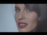 Elisa Tovati - Clip Eye Liner officiel