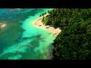 Almeda'nın vedasının hemen ardından ünlüler adasında neler yaşandı Acunn com