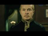 Очень толстый троллинг в сериале Шерлок Холмс.