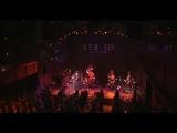 AKIHIDE - 黒猫のTango {Kuroneko no Tango} LAPIS LAZULI LIVE 2013