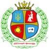 Навчально-науковий інститут історії і філософії
