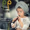 Pasta Project & Umami