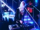 Pavel Svetlove Feat. Dina Eve  We own the night (Original Mix)