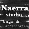 Naerra Studio