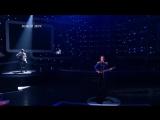 Никита Малинин - Александр Малинин (