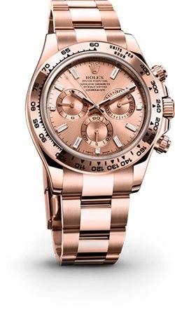 Часы наручные наложенным платежом волгоград купить золотые часы