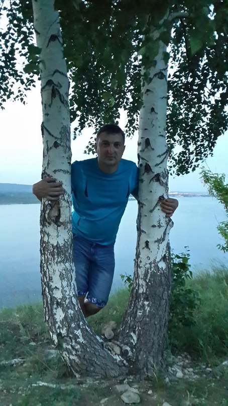 Евгений Соломинцев |