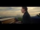 Лучшие видео-Форсаж 7 Саундтрек - Wiz Khalifa - See You Again ft. Charlie Puth  Official Video _0_1435103304446