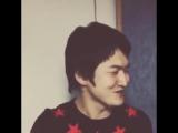 Нурым Куаныш Тореали Торегали казакша гитара жана видео - Mp4 - 720p