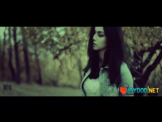 Shoxrux_-_Ayriliq
