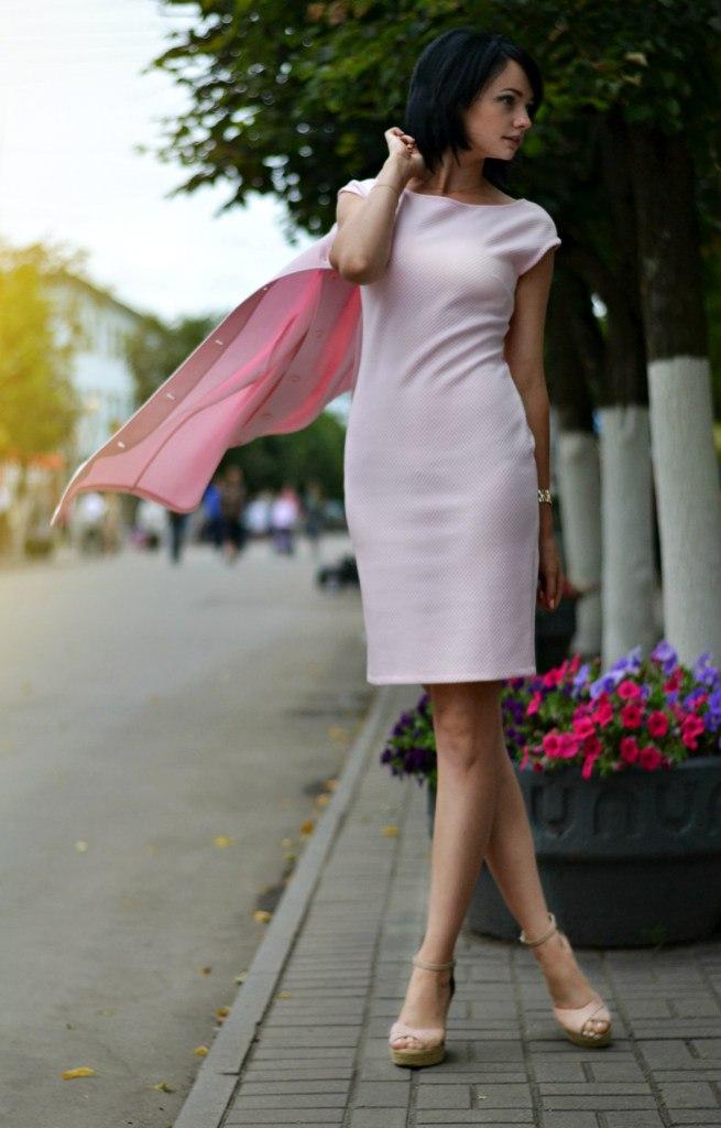 Юлия Демидова, Санкт-Петербург - фото №10