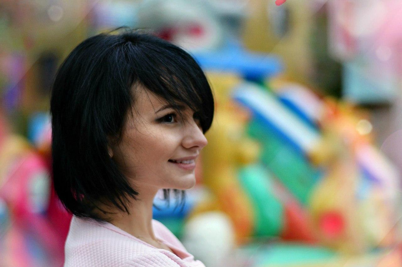 Юлия Демидова, Санкт-Петербург - фото №14