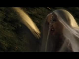rizhaya-pet-spermu-onlayn