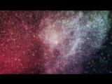 Viggo feat Glow - Rivers flow (Cafe del Mar)