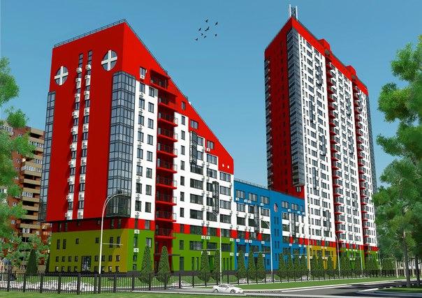 купить недвижимость в тайланде