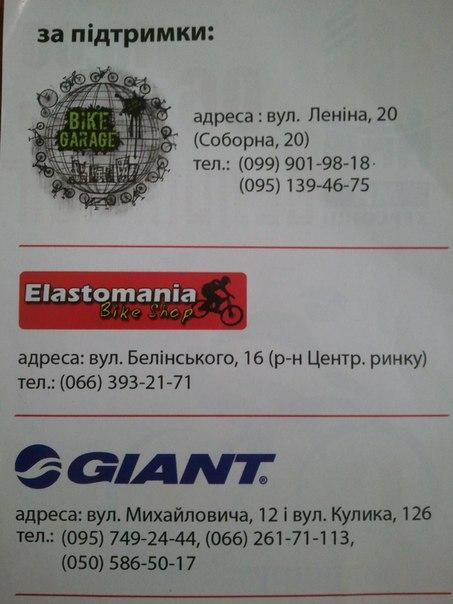 https://pp.vk.me/c622530/v622530463/34868/g80pUtKVY-Y.jpg