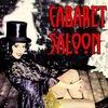 Cabaret Saloon