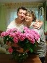 Алёна Мищенко фото #27