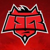 HellRaisers WoT Official
