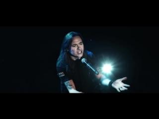 Ария - Точка невозврата (новый клип)