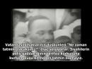Martin Luther King - I Have a Dream Türkçe Altyazılı