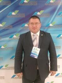 Ахтямов Рустам
