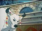 Приключения Конана-Варвара 52 серия из 65 / Conan: The Adventurer Episode 52 / Конан: Искатель Приключений 52 серия (1992 – 1993