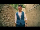 Abbas Neshat - New Hazaragi Song 2013 [HD] - Alaijo
