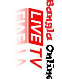 Bangla-Online Live-Tv