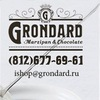 GRONDARD