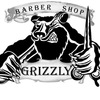"""Barber Shop """"Grizzly"""". Запорожье"""