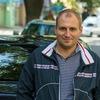 Egor Kashkarov