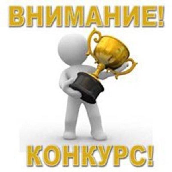 Фото №357151550 со страницы Анны Щекаевой