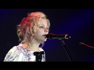 Алиса Вокс и Сергей Шнуров - Молитва