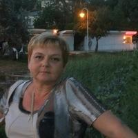 Полина Сосновцева