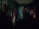 Фильм Хождение по мукам. 2-я серия. Восемнадцатый год.Режиссер Григорий Рошаль. 1958 год