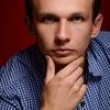 Alexey Shipulya