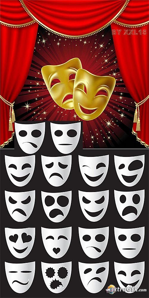 С днём рождения, любимый Театр! Процветания !!!