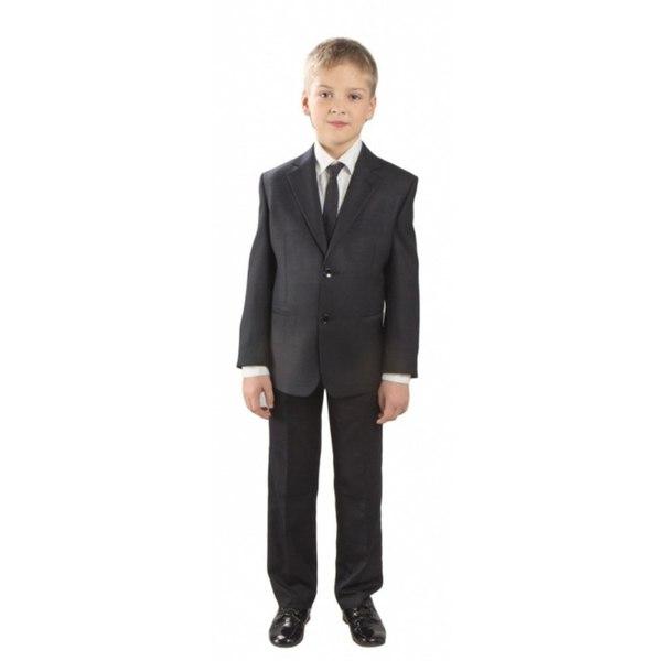 Брюки Для Мальчика Классические С Доставкой