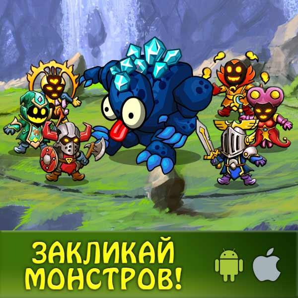 Фото №364386945 со страницы Анны Беляевой