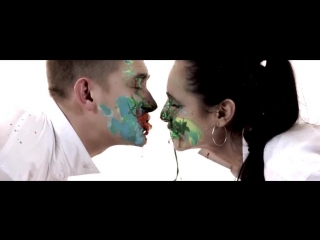 "Клип ""Алан Шум & Алина Фэлдман - Сон (Моя мама нюхает кокаин)"""