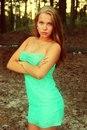Виктория Лукьянова фото #15