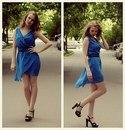 Виктория Лукьянова фото #6