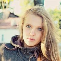 Виктория Лукьянова фото