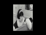 хентай аниме сиськи порно смотреть русские ролики зрелых мама лучший геев девушки дрочит лесби вибратор кончает сиськи anal ctrc