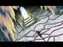 Фейри Тейл 112 серия (озвучка от Ancord)