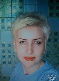 Екатерина Базарова