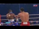 2011-07-02 Wlаdimir Klitsсhkо vs Dаvid Науе (WВА-Suреr, IВF, WВО IВО Неаvуwеight Тitlеs)